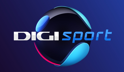 Otelul revine pe Digisport in etapele 26-28