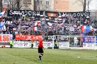 Liga I 2010-2011