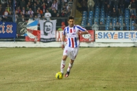 Otelul - Dinamo