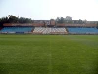 Stadionul Otelul