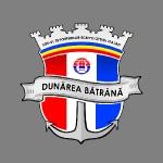 Dunarea Batrana