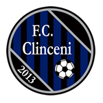 CLUB EMBLEM - FC Clinceni